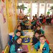 dia del alumno_2012-022.JPG