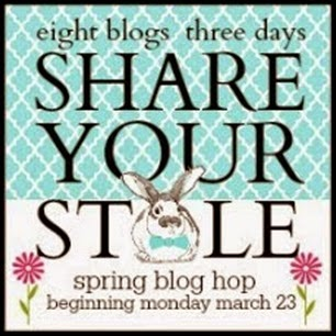 share your style spring blog hop button 225