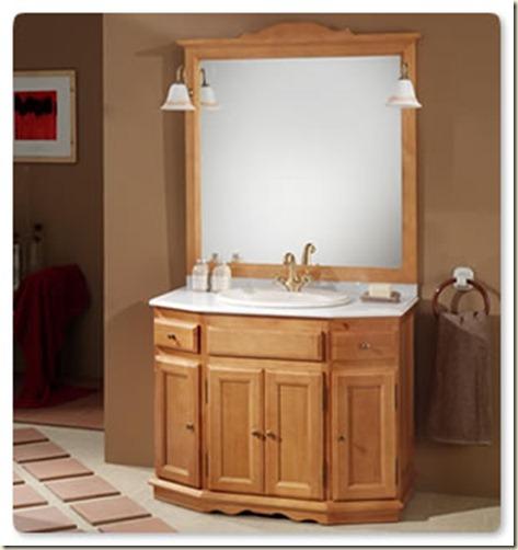 muebles de baños rusticos13