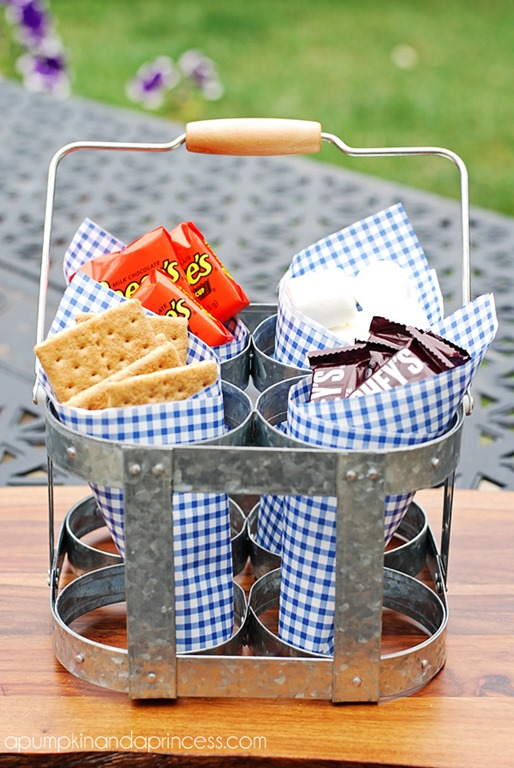 Smores-Bar-Ideas