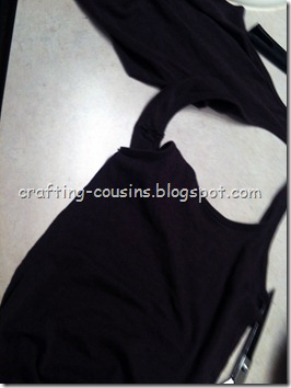 Vest from Tank (4)