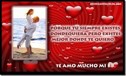 2 frases amor facebook (7)
