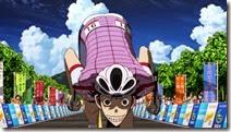 Yowamushi Pedal - 31 -12