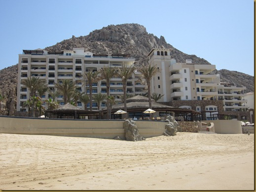 cabo 2011 014