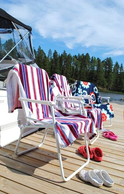 båtliv juli2010 065