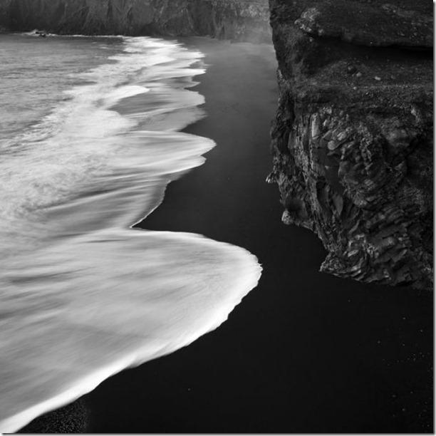 2012-international-photo-award-25