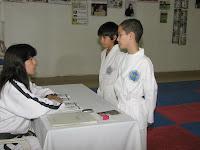 Examen Mayo 2008 - 004.jpg