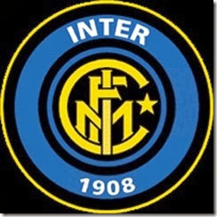 Inter_Milan_Logo