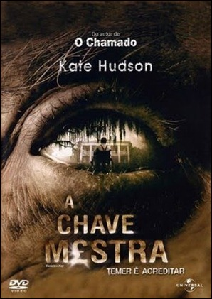 A_Chave_Mestra[1]