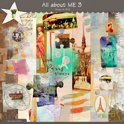 idw_all_about_me_3Prev700b-700x700