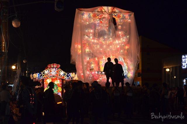 2013-08-24 Nemuta Andon Festival 028
