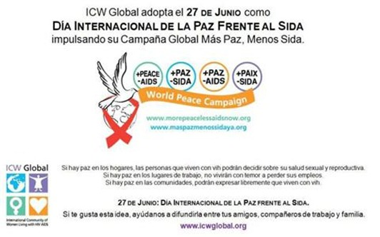 icw_global_fight_vih_sida_aids_480x300_ICW