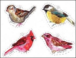 birds20100005