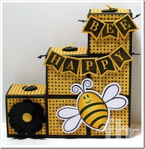 TSOL-BeeHappyBlockCard2-wm