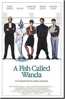 220px-A_Fish_Called_Wanda_DVD