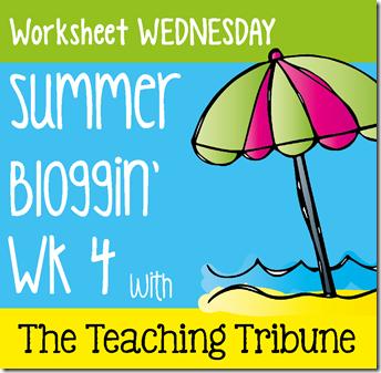 TTT Summer Bloggin 04-56