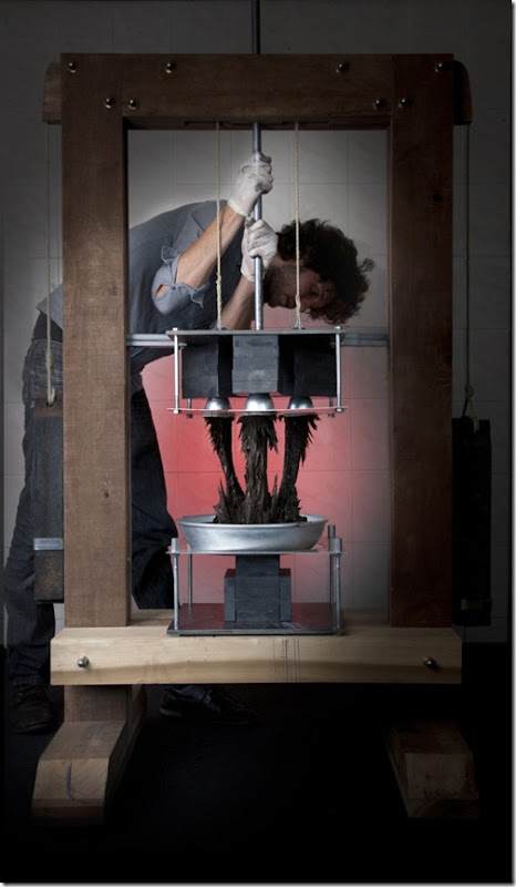 magnet-stool-12-630x1085