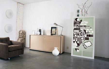 Mykea-Costumize-IKEA-Design-1-555x351