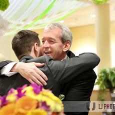 LilliBrookeManor-Wedding-Photography-LJPhoto-DMB-(109).jpg