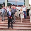2013-07-05 - Spotkanie z wicepremierem Januszem Piechocińskim
