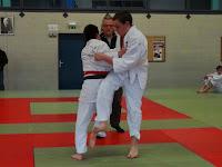 judo-adapte-coupe67-616.JPG