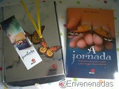IMG00071-20111012-1300