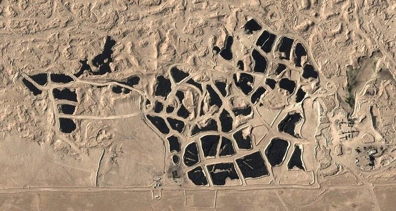 kuwait-tire-graveyard-1
