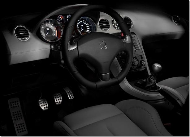 Peugeot-RCZ_2011_1600x1200_wallpaper_3a