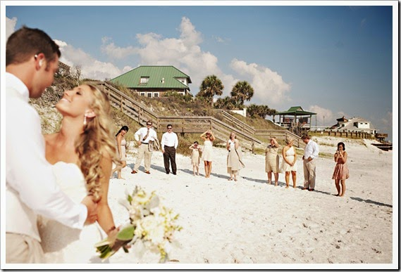 santa-rosa-beach-wedding0571