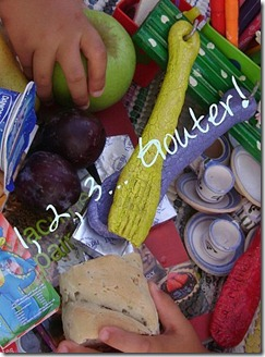 concours-123-gouter