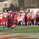Prep Bowl Playoff vs St Rita 2012_016.jpg