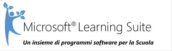[Microsoft%2520Learning%2520Suite-194355%255B8%255D.png]