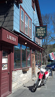 Becket General Store, MA 5-5-2013 8-59-12 PM.jpg