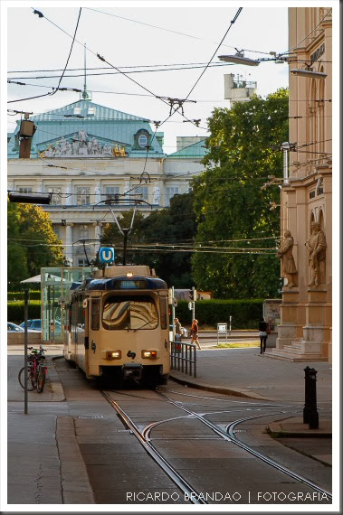 vienna tram01-41