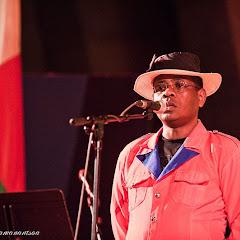 Ny Malagasy Orkestra à l'Unesco::DSC_4706