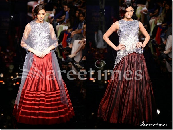 Manish_Malhotra_Collection(5)