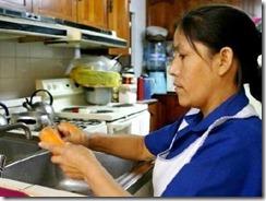 empleada-domestica-31