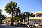 Фото 11 Aladdin Hotel