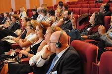 2011 09 17 VIIe Congrès Michel POURNY (741).JPG