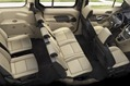 2014-Ford-Transit-Connect-Wagon-46
