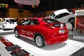 Honda-Civic-2