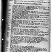 strona38.jpg