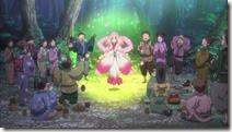 Hoozuki no Reitetsu - 11 -33
