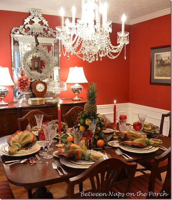Primitive Dining Room Table Plans Joy Studio Design  : 1252520Colonial252520Williamsburg252520Tablethumb25255B2325255D from www.joystudiodesign.com size 560 x 654 jpeg 142kB