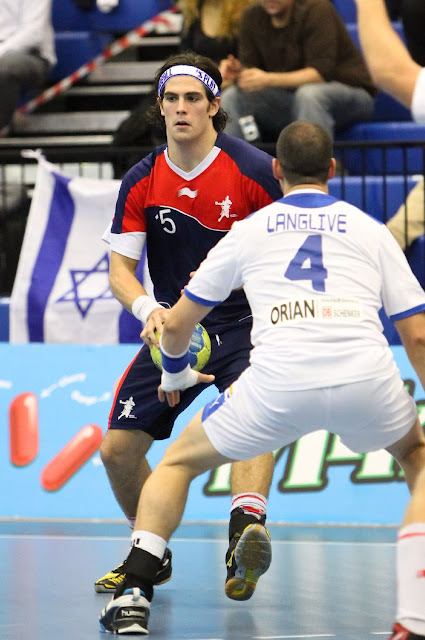 GB Men v Israel, Nov 2 2011 - by Marek Biernacki - Great%2525252520Britain%2525252520vs%2525252520Israel-7.jpg