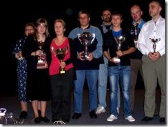 2012.11.11-006 vainqueurs