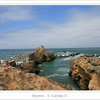 biarritz38.jpg