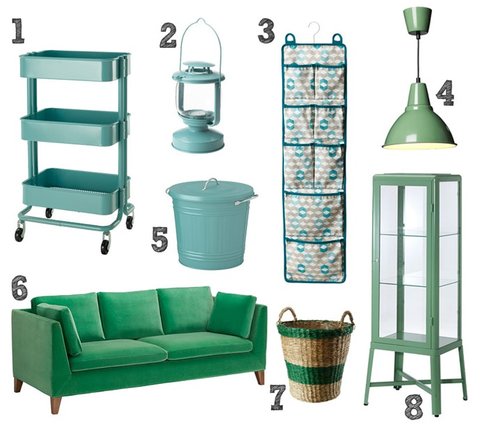 ikea_bluegreen