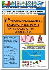 fRATTA pOLESINE 10-06-2011_01