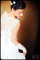 A&E_wed_25_online